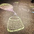 DSP chalk :)