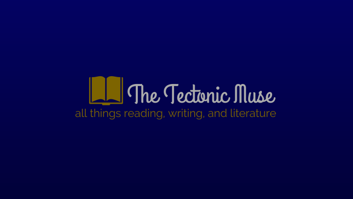 The Tectonic Muse-4