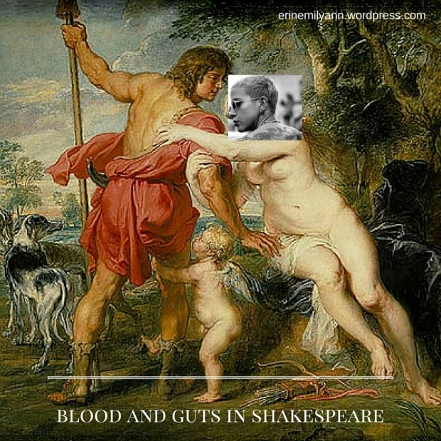 blood and guts in shakespeare.jpg