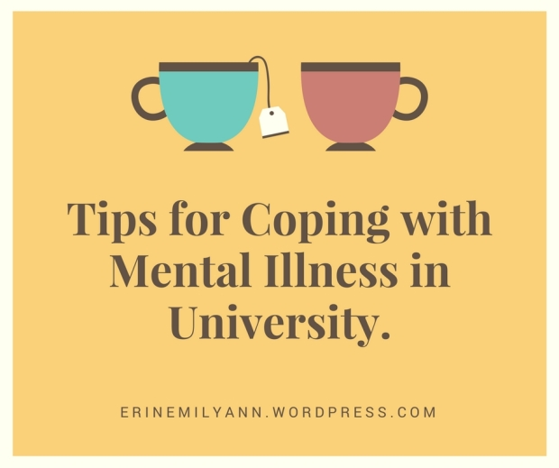 Tips for Coping with Mental Illness in University..jpg