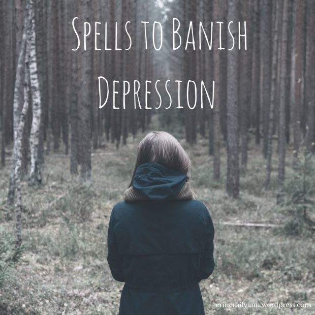 Spells to Banish Depression.png