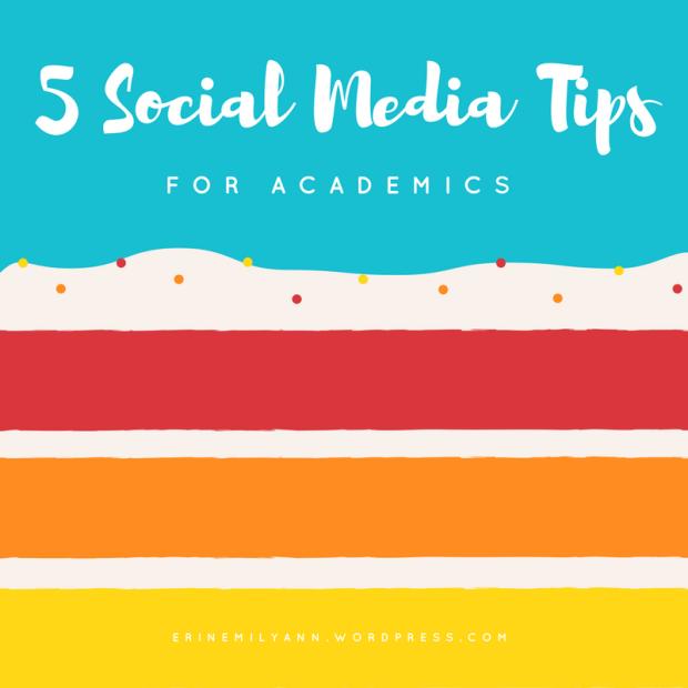 5 Social Media Tipa.png